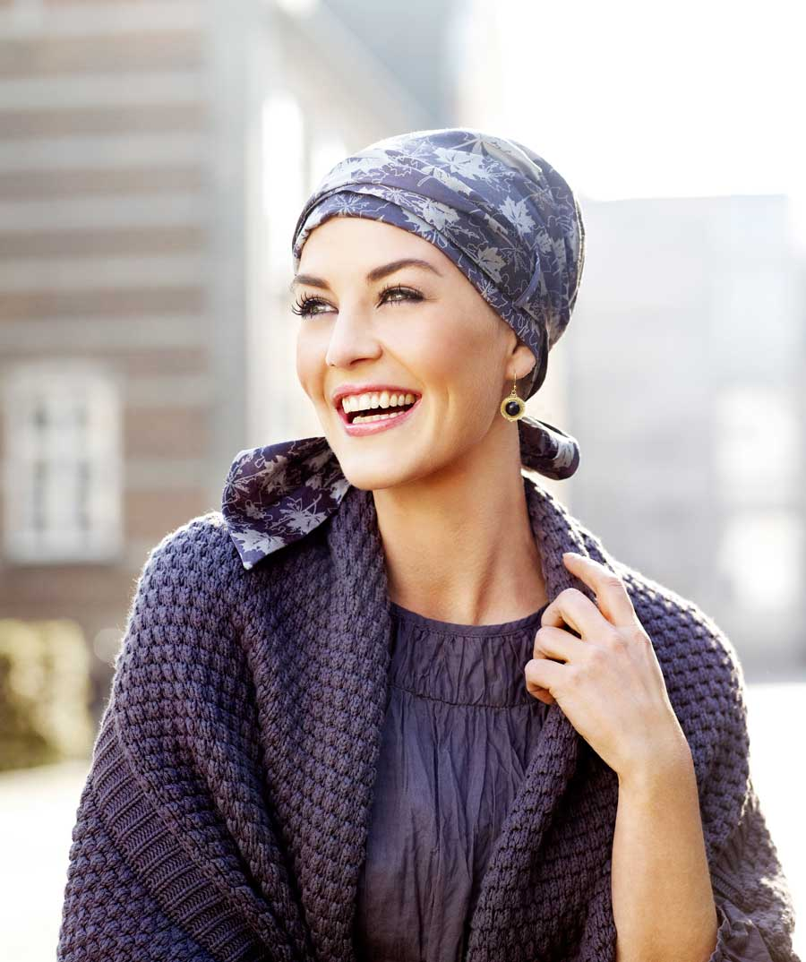 bandane chemioterapia milano, bandane chemioterapia, bandane chemio roma