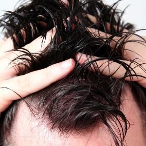 protesi capelli in lace, protesi capelli uomo, protesi capelli novara