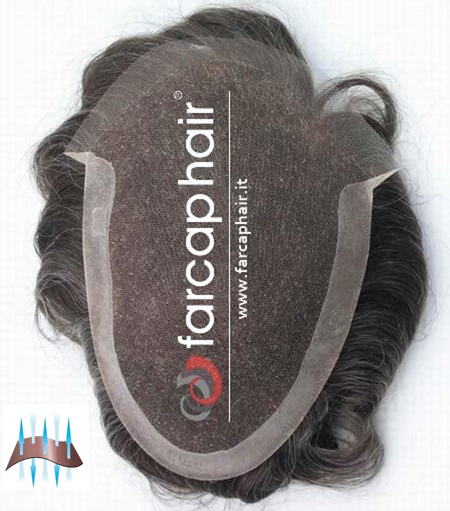 protesi capelli standard uomo, protesi capelli milano, protesi capelli prezzi, protesi capelli online