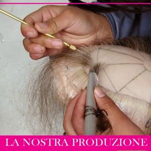 protesi capelli su misura, protesi capillari su misura Milano