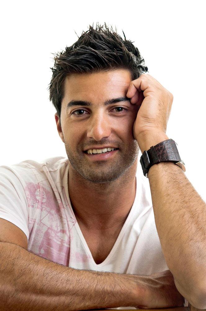 centro capelli novara, protesi capelli, impianto capelli novara