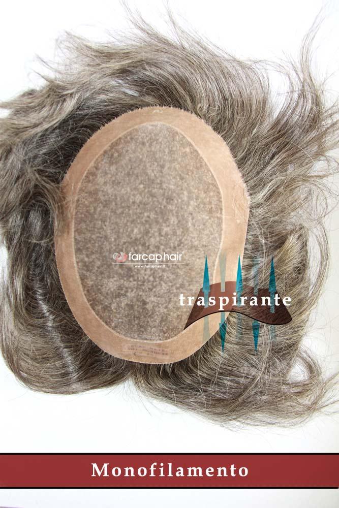 protesi capelli, protesi capelli milano, protesi capelli prezzi