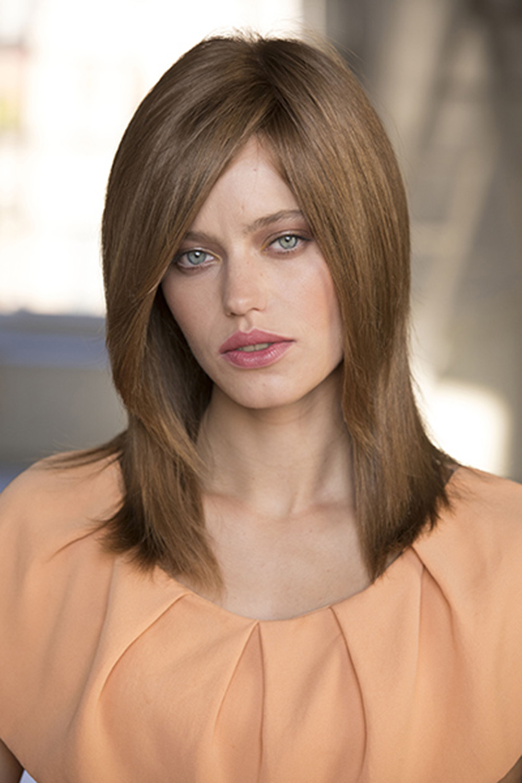 Parrucche Alopecia