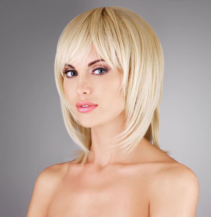 parrucche donna capello naturale, parrucche capelli veri, parrucche capelli veri milano