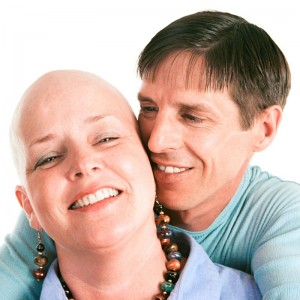 Parrucche post chemioterapia