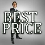 protesi capelli prezzi