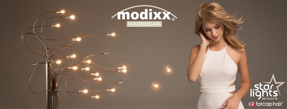 parrucche moddixx