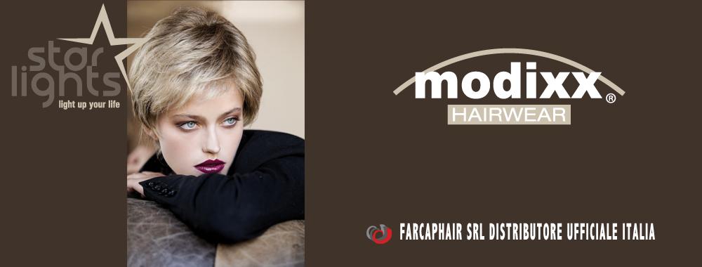 parrucche-modixx-logo-farcaphair