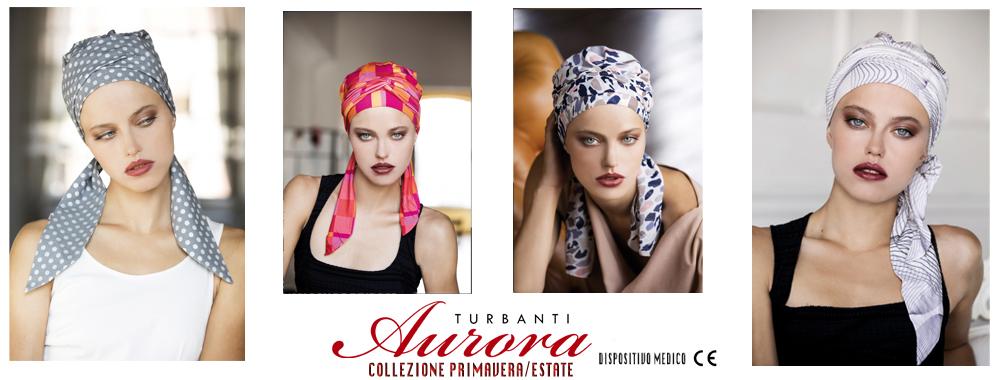 turbanti-aurora-farcaphair